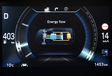 Hyundai Nexo : Blijven volharden #11