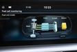 Hyundai Nexo : Blijven volharden #12