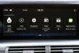 Hyundai Nexo : Blijven volharden #14