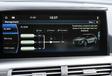 Hyundai Nexo : Blijven volharden #15
