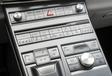 Hyundai Nexo : Blijven volharden #17