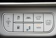 Hyundai Nexo : Blijven volharden #18