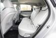 Hyundai Nexo : Blijven volharden #20