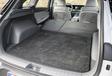 Hyundai Nexo : Blijven volharden #21