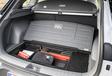 Hyundai Nexo : Blijven volharden #25