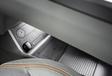 Hyundai Nexo : Blijven volharden #26