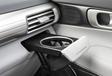 Hyundai Nexo : Blijven volharden #27