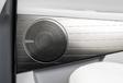 Hyundai Nexo : Blijven volharden #28