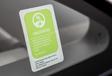 Hyundai Nexo : Blijven volharden #29