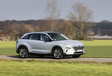 Hyundai Nexo : Blijven volharden #3
