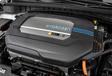 Hyundai Nexo : Blijven volharden #31