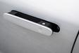 Hyundai Nexo : Blijven volharden #32