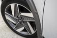 Hyundai Nexo : Blijven volharden #33