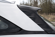 Hyundai Nexo : Blijven volharden #34