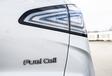 Hyundai Nexo : Blijven volharden #35
