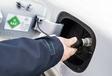 Hyundai Nexo : Blijven volharden #40