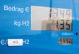 Hyundai Nexo : Blijven volharden #43