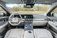 Hyundai Nexo : Blijven volharden #8