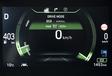 Hyundai Nexo : Blijven volharden #9