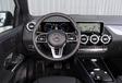Mercedes B 200d : Crossover Hightec #14