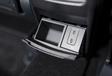 Mercedes B 200d : Crossover Hightec #18