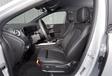 Mercedes B 200d : Crossover Hightec #20