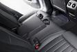 Mercedes B 200d : Crossover Hightec #22