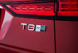 Volvo V60 T8 Twin Engine (2019) #6