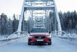 Volvo V60 T8 Twin Engine (2019) #2