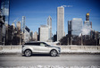 Range Rover Evoque: Luxe op 437 centimeter #2