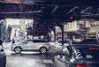 Range Rover Evoque: Luxe op 437 centimeter #4