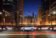 Range Rover Evoque: Luxe op 437 centimeter #6