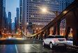Range Rover Evoque: Luxe op 437 centimeter #7