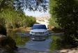Range Rover Evoque: Luxe op 437 centimeter #16