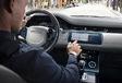 Range Rover Evoque: Luxe op 437 centimeter #19
