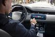 Range Rover Evoque: Luxe op 437 centimeter #20
