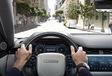 Range Rover Evoque: Luxe op 437 centimeter #21