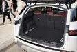 Range Rover Evoque: Luxe op 437 centimeter #25