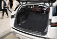 Range Rover Evoque: Luxe op 437 centimeter #26