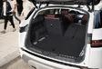 Range Rover Evoque: Luxe op 437 centimeter #27