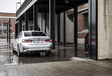 BMW 320d xDrive : Plaisir intégral #10