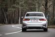 BMW 320d xDrive : Plaisir intégral #11