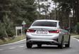 BMW 320d xDrive : Plaisir intégral #12