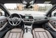 BMW 320d xDrive : Plaisir intégral #13