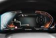 BMW 320d xDrive : Plaisir intégral #14