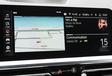 BMW 320d xDrive : Plaisir intégral #15