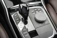 BMW 320d xDrive : Plaisir intégral #16