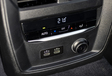BMW 320d xDrive : Plaisir intégral #17