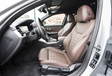 BMW 320d xDrive : Plaisir intégral #20