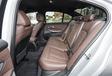 BMW 320d xDrive : Plaisir intégral #21